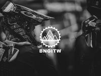 BNGITW Logo Concept