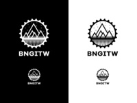 BNGITW - Logo