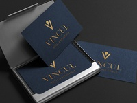 Hotel Vincul // BC Case Study