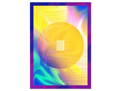 Poster - DREAM