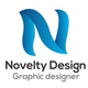Novelty design