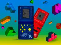 Tetris-vs-Windows