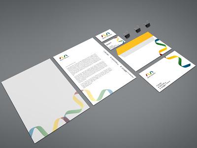 Monty Holdign Branding logo design graphic design design corporate identity branding