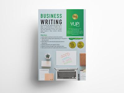 Poster Design graphic design design poster design