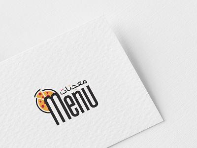 menu logo patterns colorful logo logo logo design design branding graphic design