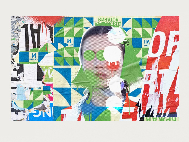 collage digitalartwork design collageart undergroundart digitalcollage digitalart digitalartist illustration collage art collages collage
