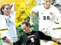 2014 Baylor Soccer