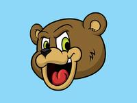 Cub Club Bruiser