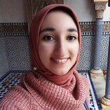 Salma Abdullah