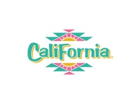 California Iced Tea
