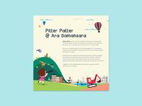 Childcare Brochure