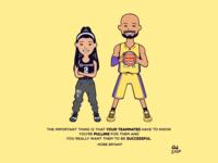 RIP Kobe Bryant and Gianna