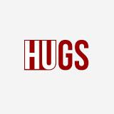 HUGS ID