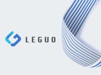 LOGO - LEGUO