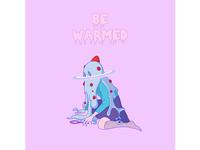 Davichi <Be Warmed>