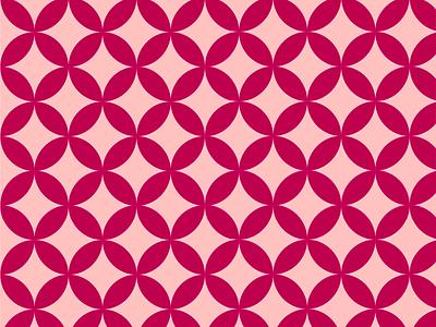 Daily UI #59 Background pattern ui design web design japan dark pink pink photoshop illustrator pattern background background pattern 059 daily ui 059 daily ui dailyui