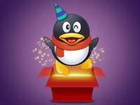 Tencent 15th Anniversary