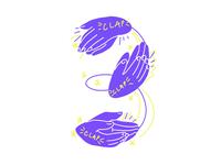 36 Days of Type_3