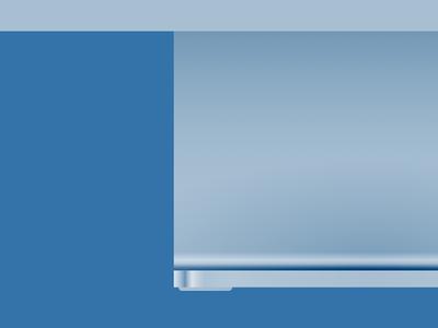 "🏳️🌈 Free iMac 24"" 2021 Vector Mockup Template new imac apple imac mockup product design resource"