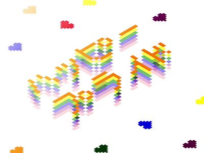 🏳️🌈ハッピープライド2021年 –Rainbow Pride Tokyo (Japan) lgbt japan typography figma