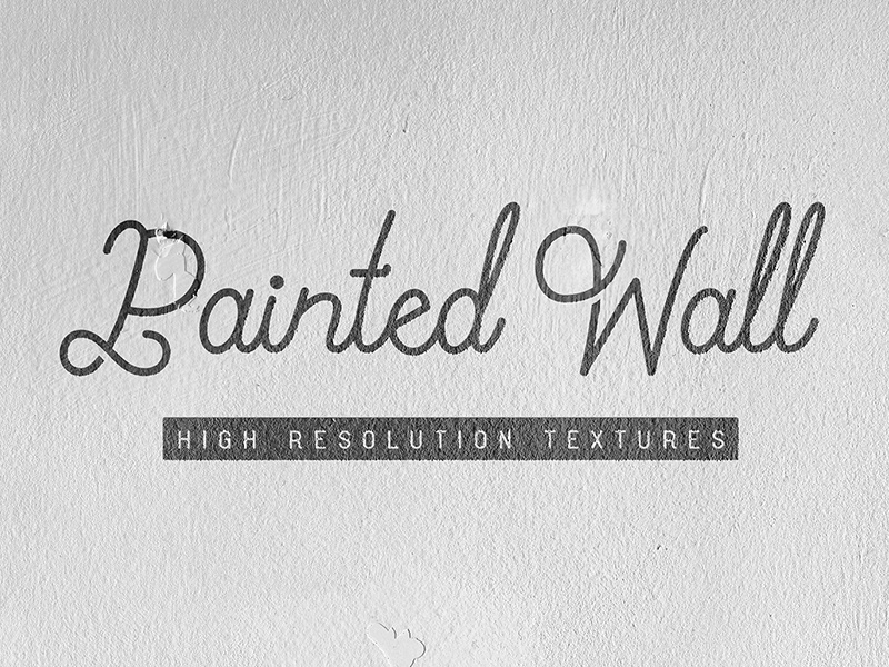 White Painted Wall Textures by Tony Thomas Dribbble