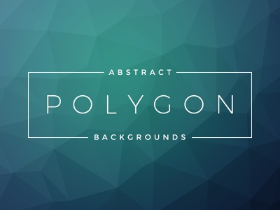 Free Abstract Polygon Backgrounds polygons low poly abstract backgrounds freebbble free freebie