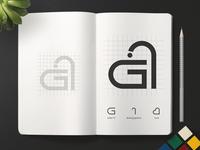 Logo Design- Gratitude Social