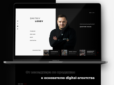 Branding personal website branding identity ui ux logo graphic design design brand identity brand website