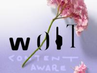 Edit > Content-Aware Scale = Win
