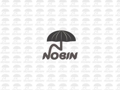 Combination logo,name under umbrella name logo umbrella logo logo design design umbrella name combination logos logo