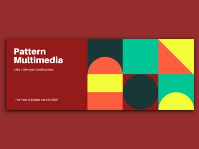 Social media cover ads ad media social banner cover 2020 trends social media cover