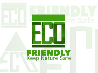 Natural Logo Design