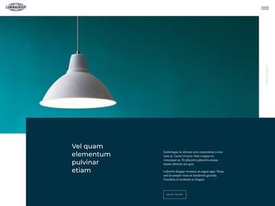 Lumina Group - Home Page