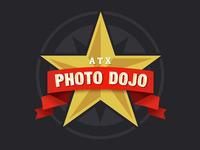 Photo Dojo Logo