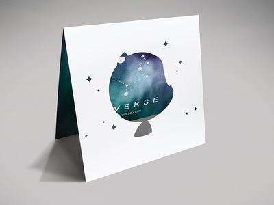 Github Universe Promo 2016