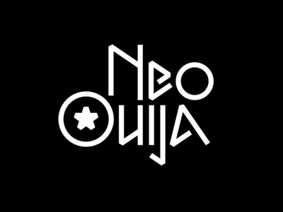 Neo Ouija logo
