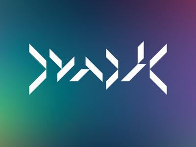 Dyadik >a new record label<