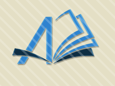 Logo Arby Library