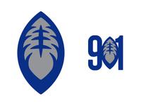 901 Football