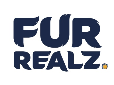 Fur Realz