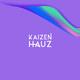 Kaizen Hauz
