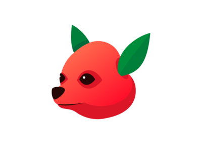 Project Apple Dog