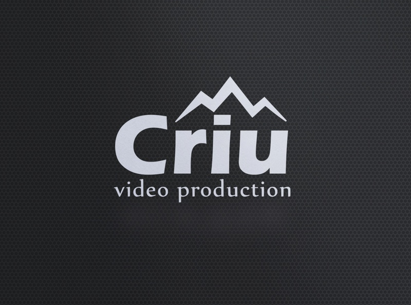 Business card clean design branding criu design illustration logo icon simplicity businesscard