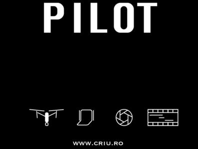 badges for criu team branding clean design design icon badges