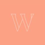 Wildes District