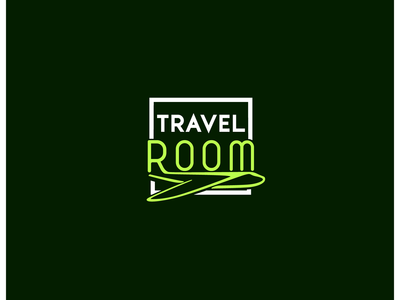 TravelRoom