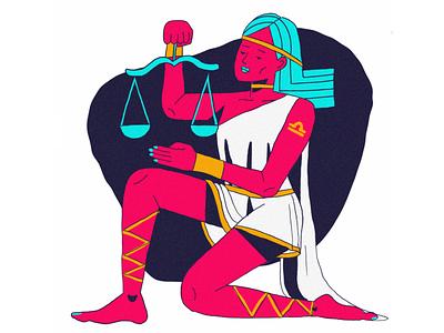 Libra editorial illustration ilustraciondigital ilustración web illustration illustration