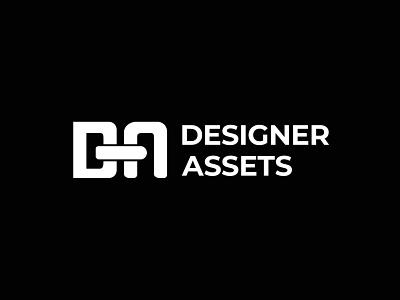 Designer Assets 2020 typography logo creative logo minimalist logo blackwhite graphic design evenflow studio logo design 100 free websites for designer designer assets free designer assets