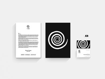 Reklama, Tożsamości Marki, Sztuka & Projekty Studio Poznań 2019 branding agency brand design typogaphy branding agency projektowanie poznań firmy studio projekty sztuka tożsamości marki reklama