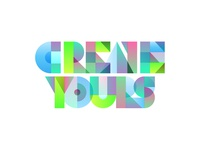 Create Yours - An Evolving Manifesto